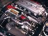 Paxton-Supercharger-Systems-2004-05-Dodge-Ram-SRT-10