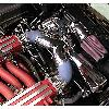 Paxton 1201820P - Paxton Supercharger Systems 1996-2002 Viper GTS