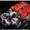 Paxton-Supercharger-Systems-1996-2002-Viper-GTS