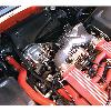 Paxton-Supercharger-Systems-1992-96-Viper-RT-10