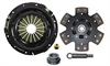 Zoom-Sport-Compact-Stage-3-Clutch-Sets