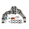 Dougs-Headers-for-Motorhomes