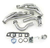 Dougs-Headers-for-Dodge-Truck-SUV