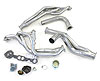 Doug's Headers D3364Y-4 - Doug's Headers for Chevy/GMC Truck/SUV
