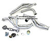 Doug's Headers D3364Y-4R - Doug's Headers for Chevy/GMC Truck/SUV