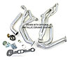 Doug's Headers D3364Y-6R - Doug's Headers for Chevy/GMC Truck/SUV