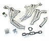 Doug's Headers D3367Y-2 - Doug's Headers for Chevy/GMC Truck/SUV