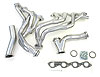 Doug's Headers D3399Y-1 - Doug's Headers for Chevy/GMC Truck/SUV