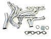 Doug's Headers D3399Y-1R - Doug's Headers for Chevy/GMC Truck/SUV