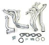 Doug's Headers D3399Y-2 - Doug's Headers for Chevy/GMC Truck/SUV