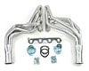 Doug's Headers D6670 - Doug's Headers for Ford/Mercury Passenger Cars