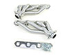 Doug's Headers D6677 - Doug's Headers for Ford/Mercury Passenger Cars