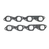 Doug's Headers HG9303 - Doug's Headers Exhaust Gaskets