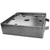 Pit-Pal-Torque-Converter-Tray