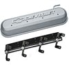 Proform 141-263K - Proform LS Valve Covers, Coil Relocation Brackets and Accessories