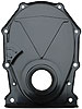 Proform 66194 - Proform Timing Covers & Tabs