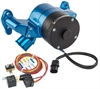 Proform 66225BK1 - Proform Electric Water Pumps