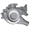 Proform-Water-Pump-Housing