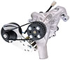 Proform 66235BLT - Proform Electric Water Pump Drive Kits