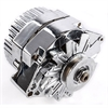 Proform-100-New-GM-Performance-Alternators