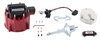 Proform 66945RC - Proform HEI Distributor Tune-Up Kit