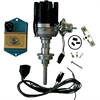 Proform-Chrysler-Mopar-Electronic-Distributor-Conversion-Kits