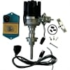 Proform 66993 - Proform Chrysler/Mopar Electronic Distributor Conversion Kits