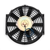 Proform 67010 - Proform Universal Automotive Electric Fans