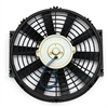 Proform 67012 - Proform Universal Automotive Electric Fans
