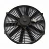Proform 67014 - Proform Universal Automotive Electric Fans