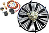 Proform 67014K2 - Proform Universal Automotive Electric Fans