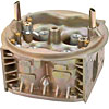 Proform 67203 - Proform High Performance Carburetor Main Body