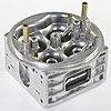 Proform 67107C - Proform High Performance Carburetor Main Body