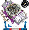Proform 67199K1 - Proform Race Series Carburetors