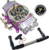 Proform 67199K2 - Proform Race Series Carburetors