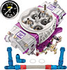 Proform 67200K1 - Proform Race Series Carburetors
