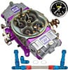 Proform 67201K1 - Proform Race Series Carburetors