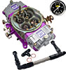 Proform 67201K2 - Proform Race Series Carburetors