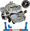 Proform 67208K1 - Proform Street Series Carburetors