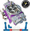 Proform 67209K1 - Proform Race Series Carburetors