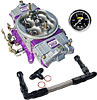 Proform 67209K2 - Proform Race Series Carburetors