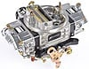 Proform-Street-Series-Carburetors