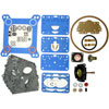 Proform-Performance-Carburetor-Rebuild-Kits