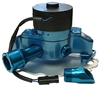 Proform 68220B - Proform Electric Water Pumps