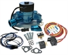 Proform 68220BK1 - Proform Electric Water Pumps