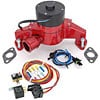 Proform 66230RK - Proform Electric Water Pumps