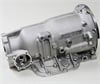 Reid-Racing-Super-Hydra-400-Transmission-Case