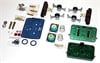 Quick-Fuel-E-85-Conversion-Kit-For-4500-Series-HP-Carburetors