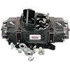Quick-Fuel-Black-Diamond-Series-Carburetors
