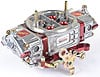 Quick Fuel SS-650-BAN - Quick Fuel SS Carburetors